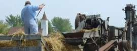 Fall Fair_threshing_feature sized