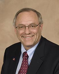 Greg Bartz