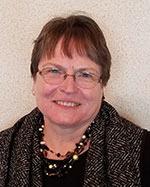 Lynette Ziegler