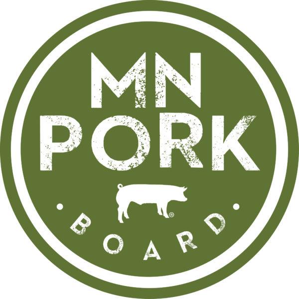MN Pork Board Logo