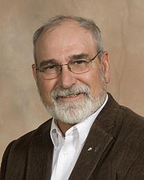Marc Peterson