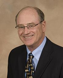 Richard Strom