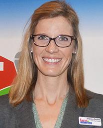 Jessica Rollins